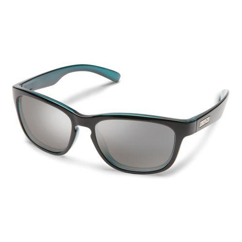 Image for SunCloud Cinco Sunglasses
