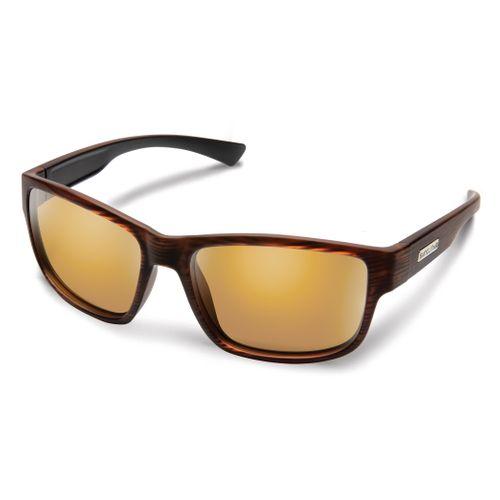 Image for SunCloud Suspect Sunglasses