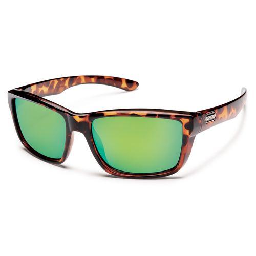 Image for SunCloud Mayor Sunglasses