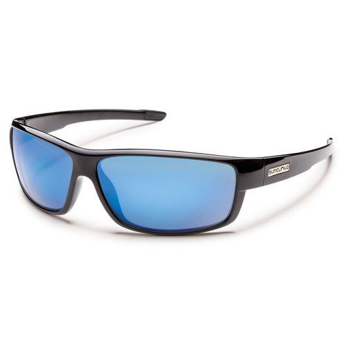Image for SunCloud Voucher Sunglasses
