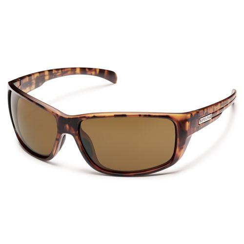 Image for SunCloud Milestone Sunglasses