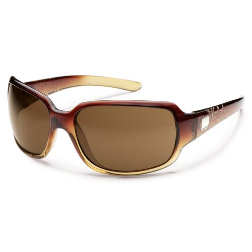 Image for SunCloud Cookie Sunglasses