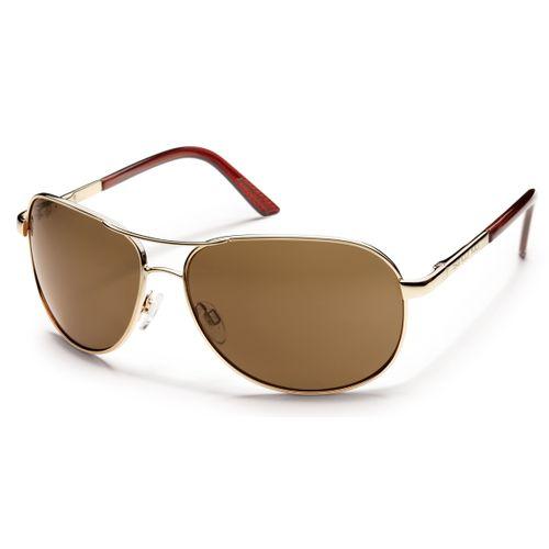 Image for SunCloud Aviator Sunglasses