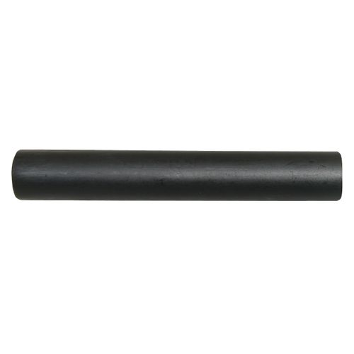 Image for NRS Small Molded Oar Sleeve