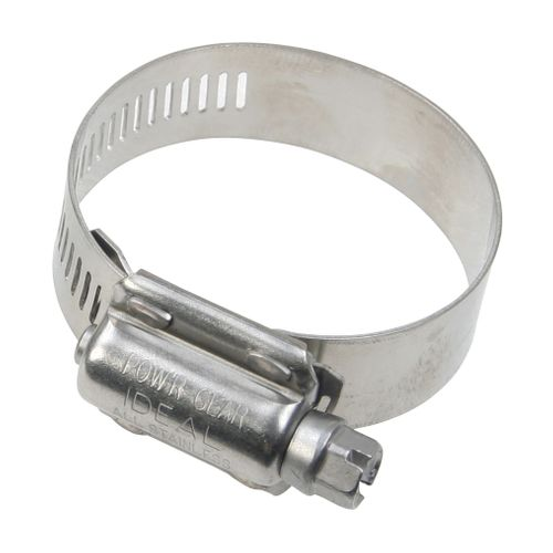 Image for Replacement Oar Clip Hose Clamp