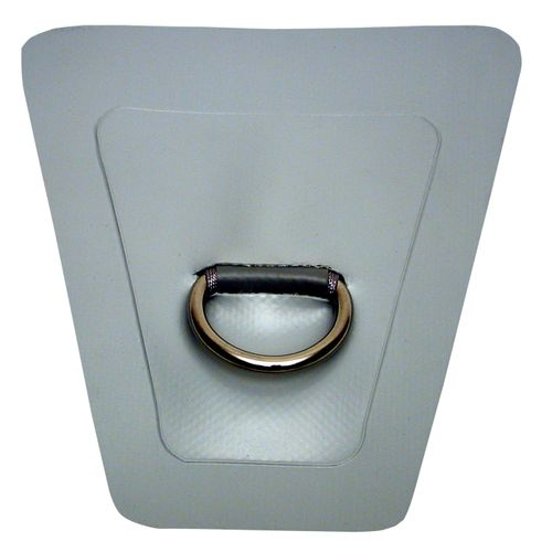 "Image for AIRE 1.5"" D-Ring PVC Patch"