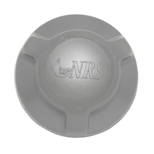 Image for Leafield B7 Valve Cap