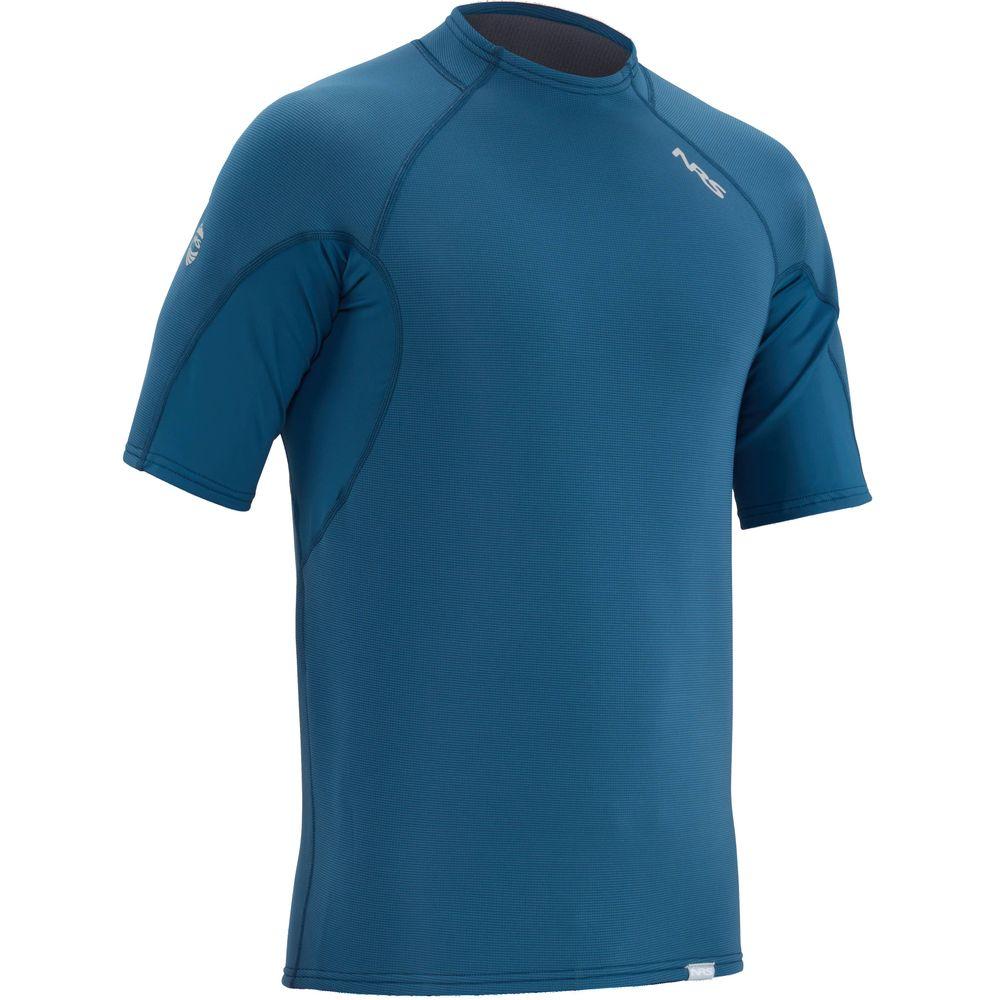 Image for NRS Men's HydroSkin 0.5 Short-Sleeve Shirt