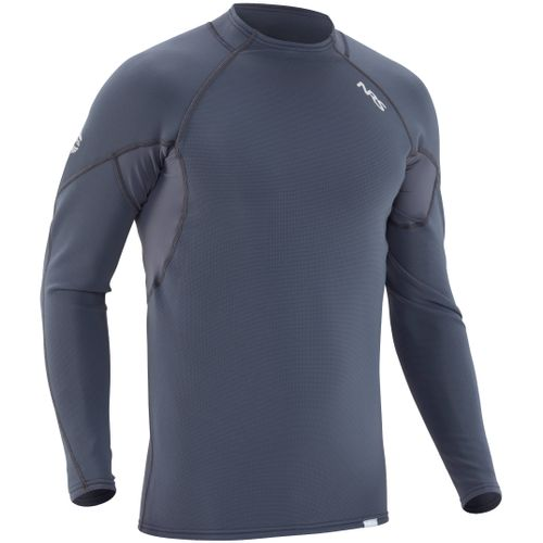 Image for Men's Wetsuits