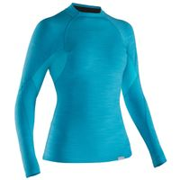 Women > Women's Wetsuits > HydroSkin Shirts & Jackets