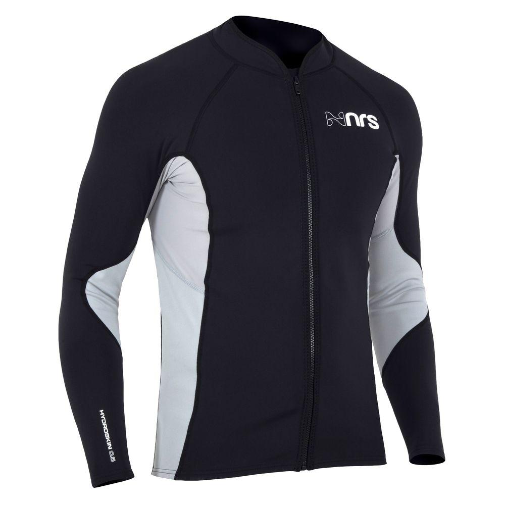 Image for NRS Men's HydroSkin 0.5 Jacket