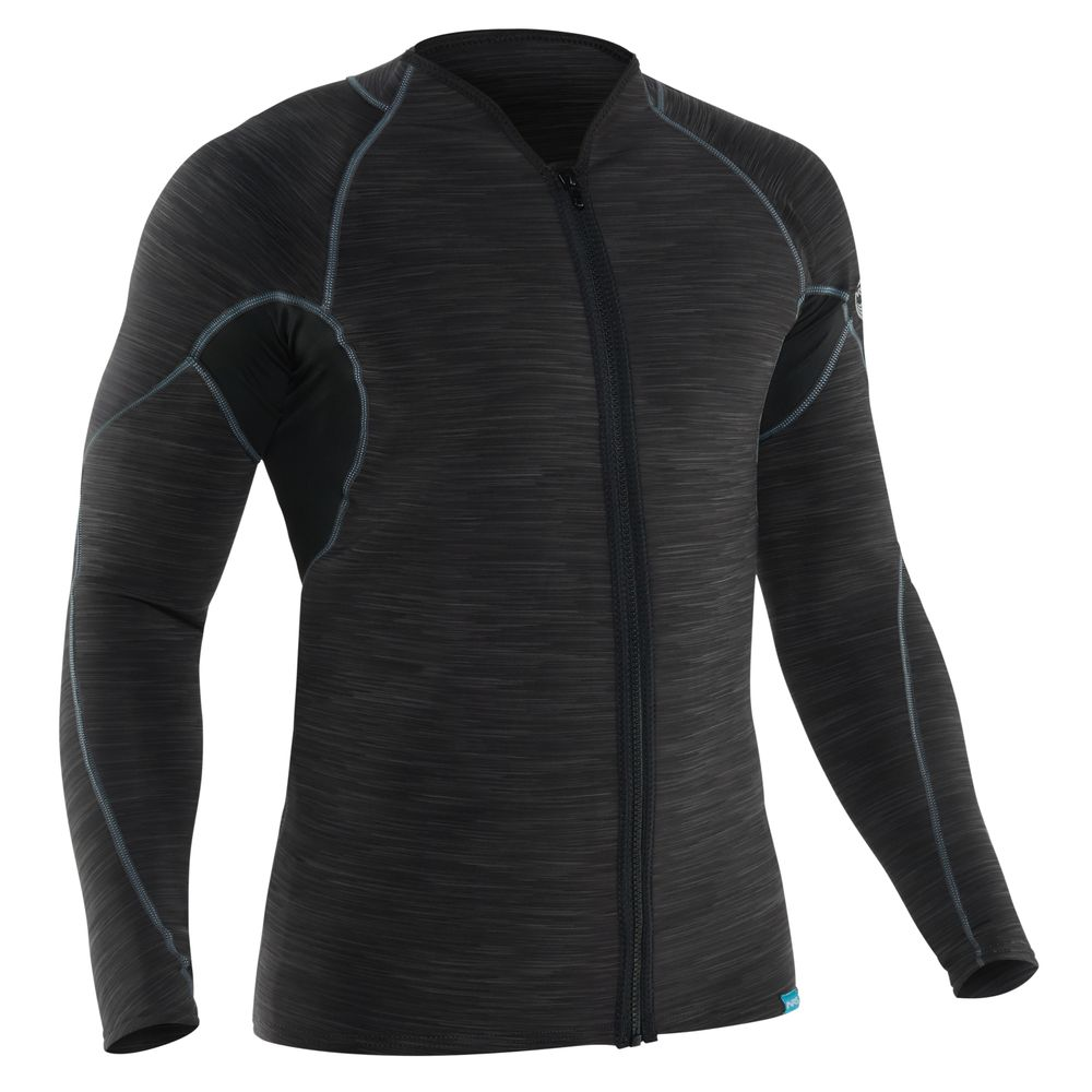 Image for NRS Men's HydroSkin 0.5 Jacket
