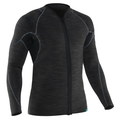Image for NRS Men's HydroSkin 0.5 Jacket - Closeout