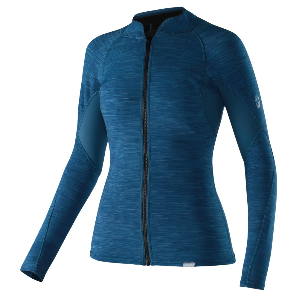 Nrs At Women's 0 Hydroskin Jacket 5 SpUMGVqz