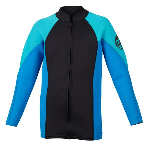 Image for NRS Kid's Neoprene Jacket - Closeout