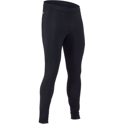 Image for NRS Men's HydroSkin 0.5 Pant