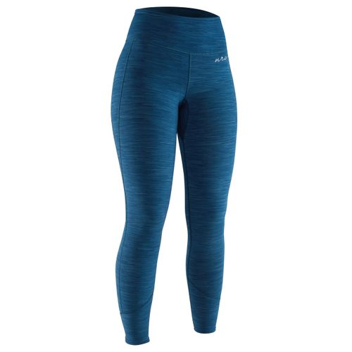 Image for NRS Women's HydroSkin 0.5 Pant - Closeout