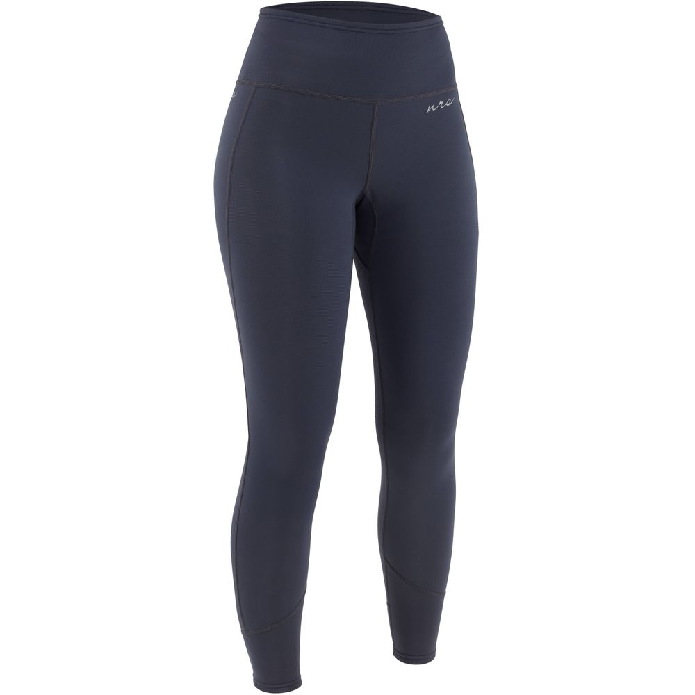 Image for NRS Women's HydroSkin 0.5 Pant (Used)