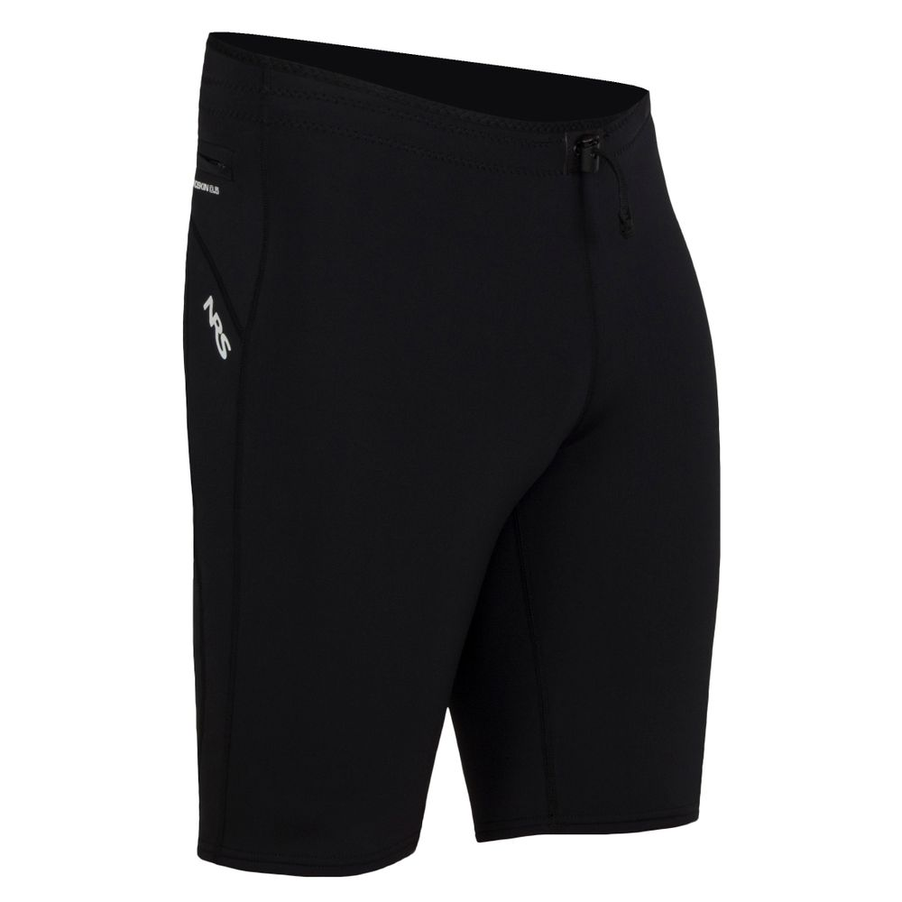 Image for NRS Men's HydroSkin 0.5 Short - 2017 Closeout