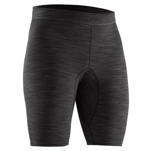 Image for NRS Men's HydroSkin 0.5 Short - Closeout