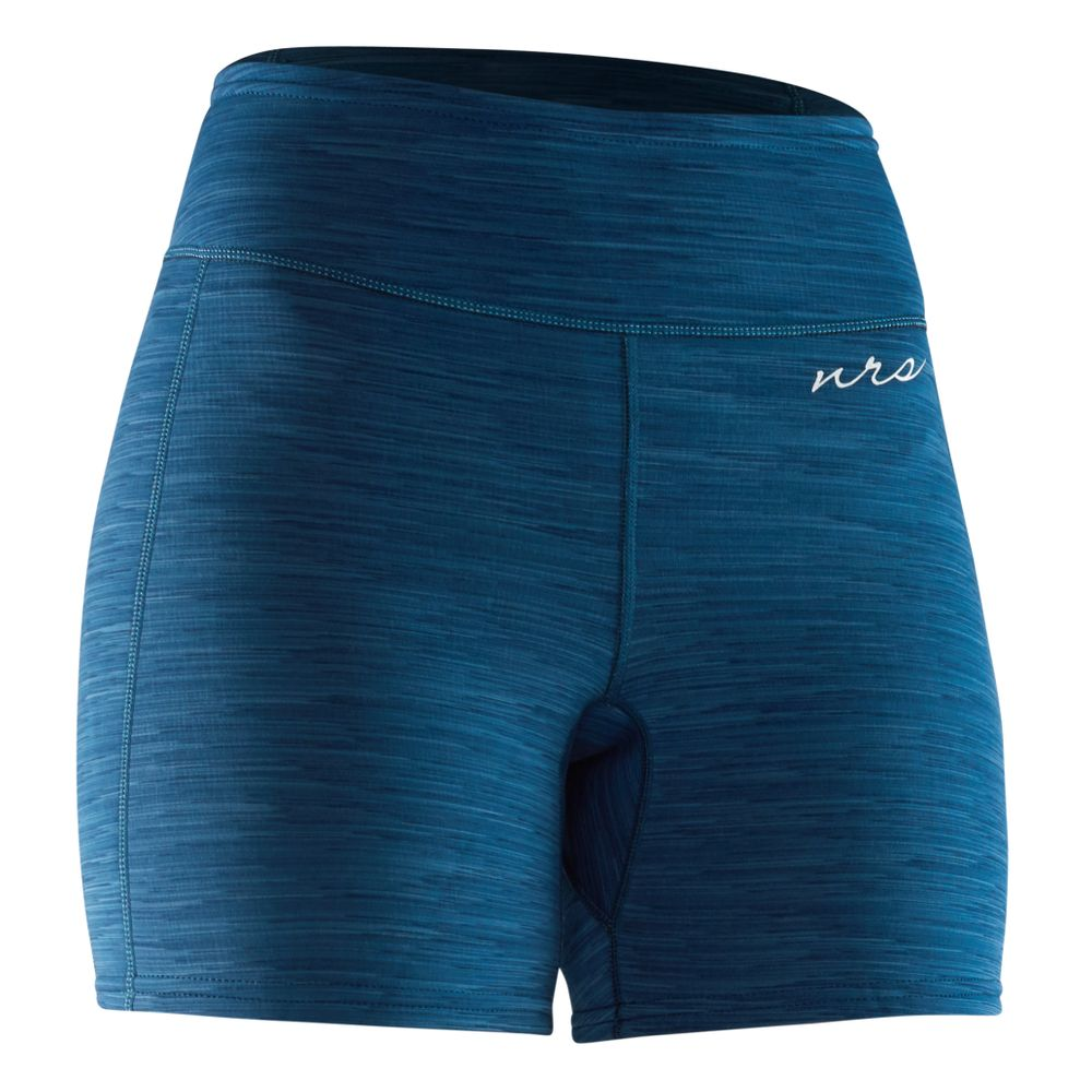 Image for NRS Women's HydroSkin 0.5 Short