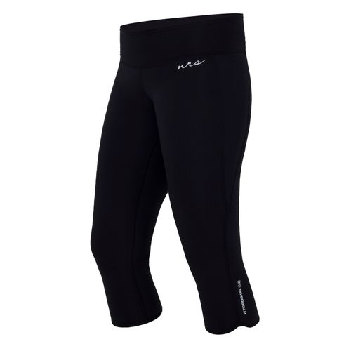 Image for NRS Women's HydroSkin 0.5 Capri - 2015 Closeout