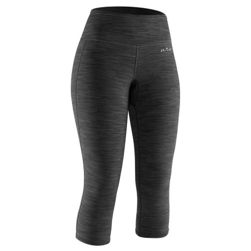 Image for NRS Women's HydroSkin 0.5 Capri - Closeout