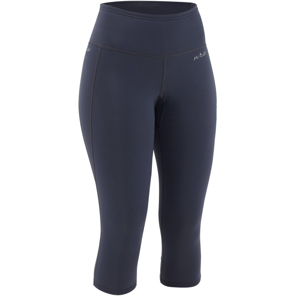 Image for NRS Women's HydroSkin 0.5 Capri