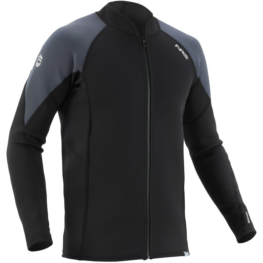 Image for NRS Men's Ignitor Jacket