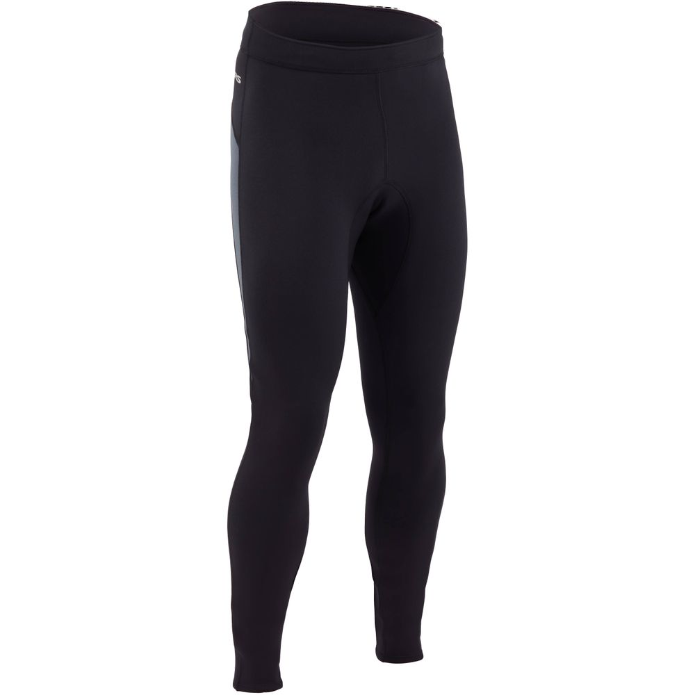 Image for NRS Men's Ignitor Pant