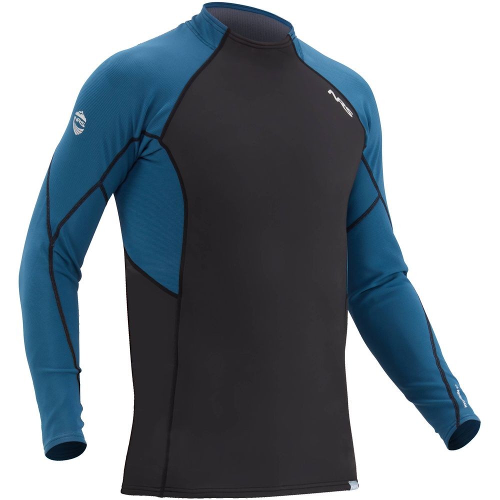 Image for NRS Men's HydroSkin 1.0 Shirt (Used)