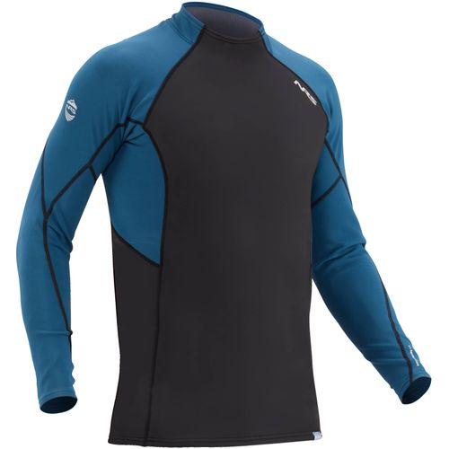 Image for NRS Men's HydroSkin 1.0 Shirt