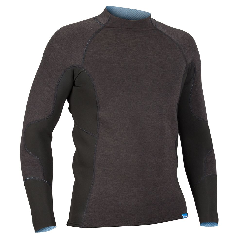 Image for NRS Men's HydroSkin 1.5 Shirt