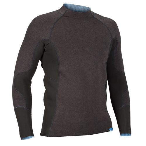 Image for NRS Men's HydroSkin 1.5 Shirt - Closeout