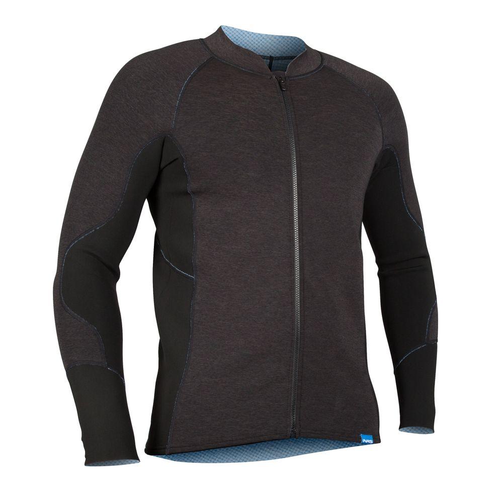 NRS Men's HydroSkin 1.5 Jacket