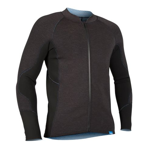 Image for NRS Men's HydroSkin 1.5 Jacket