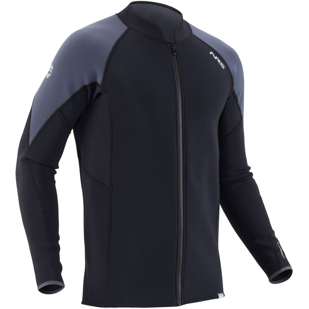 Image for NRS Men's HydroSkin 1.5 Jacket
