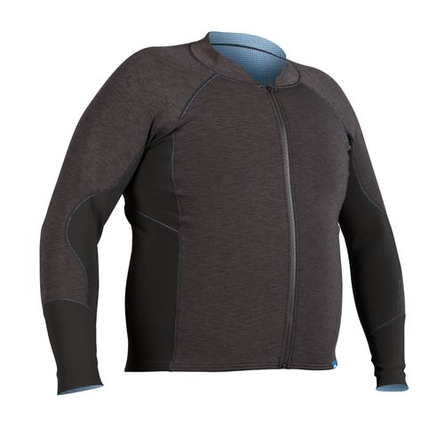 NRS Men's Grizzly HydroSkin 1.5 Jacket