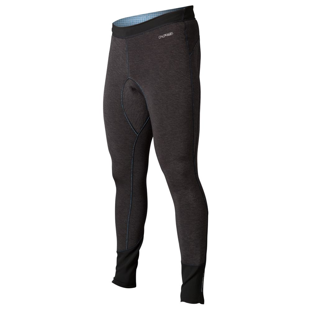 Image for NRS Men's HydroSkin 1.5 Pant - Closeout