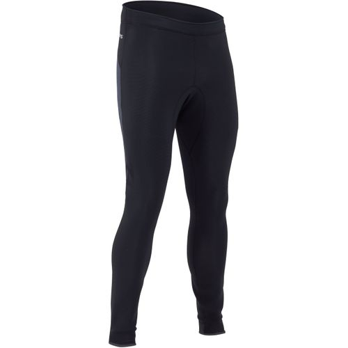 Image for NRS Men's HydroSkin 1.5 Pant
