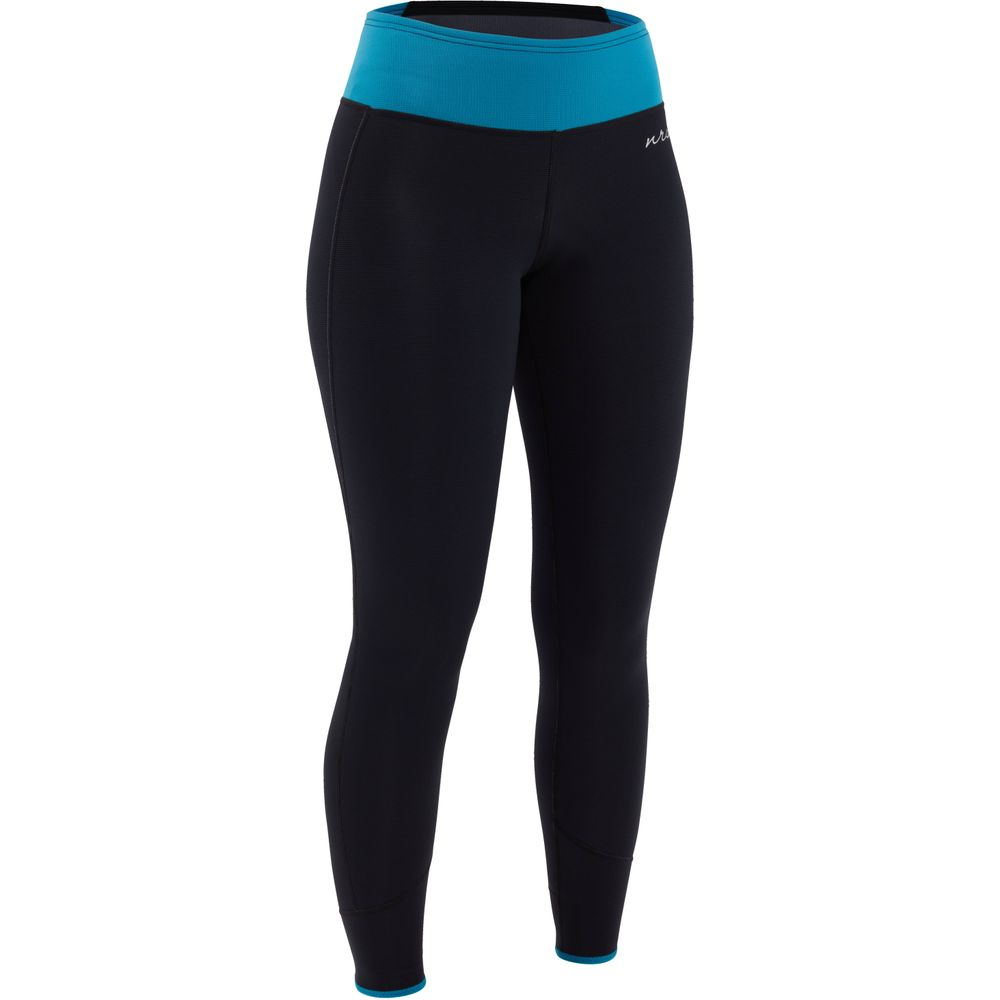 Image for NRS Women's HydroSkin 1.5 Pant
