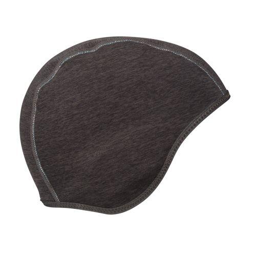 Image for NRS HydroSkin 0.5 Helmet Liner