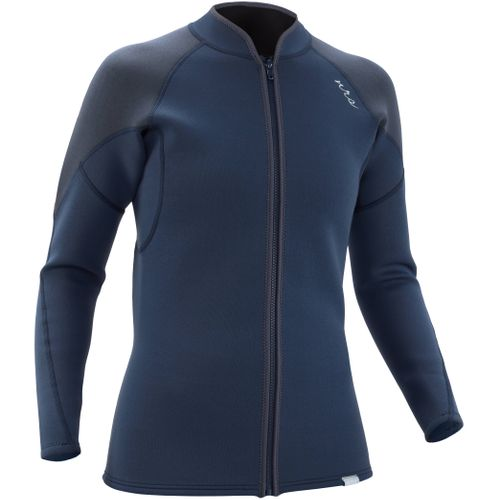 Image for NRS Women's Ignitor Jacket