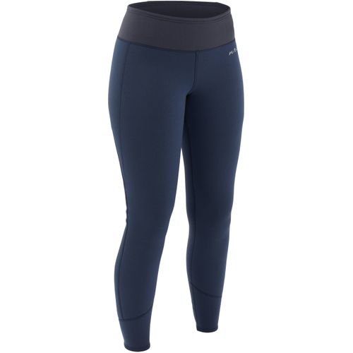 Image for NRS Women's Ignitor Pant