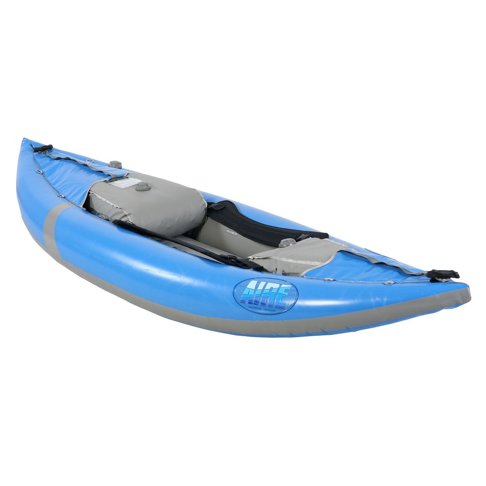 AIRE Force Air Floor Kayak