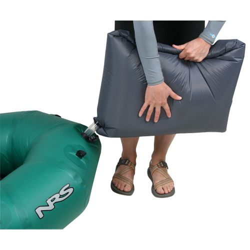 Image for NRS PackRaft Fill Bag