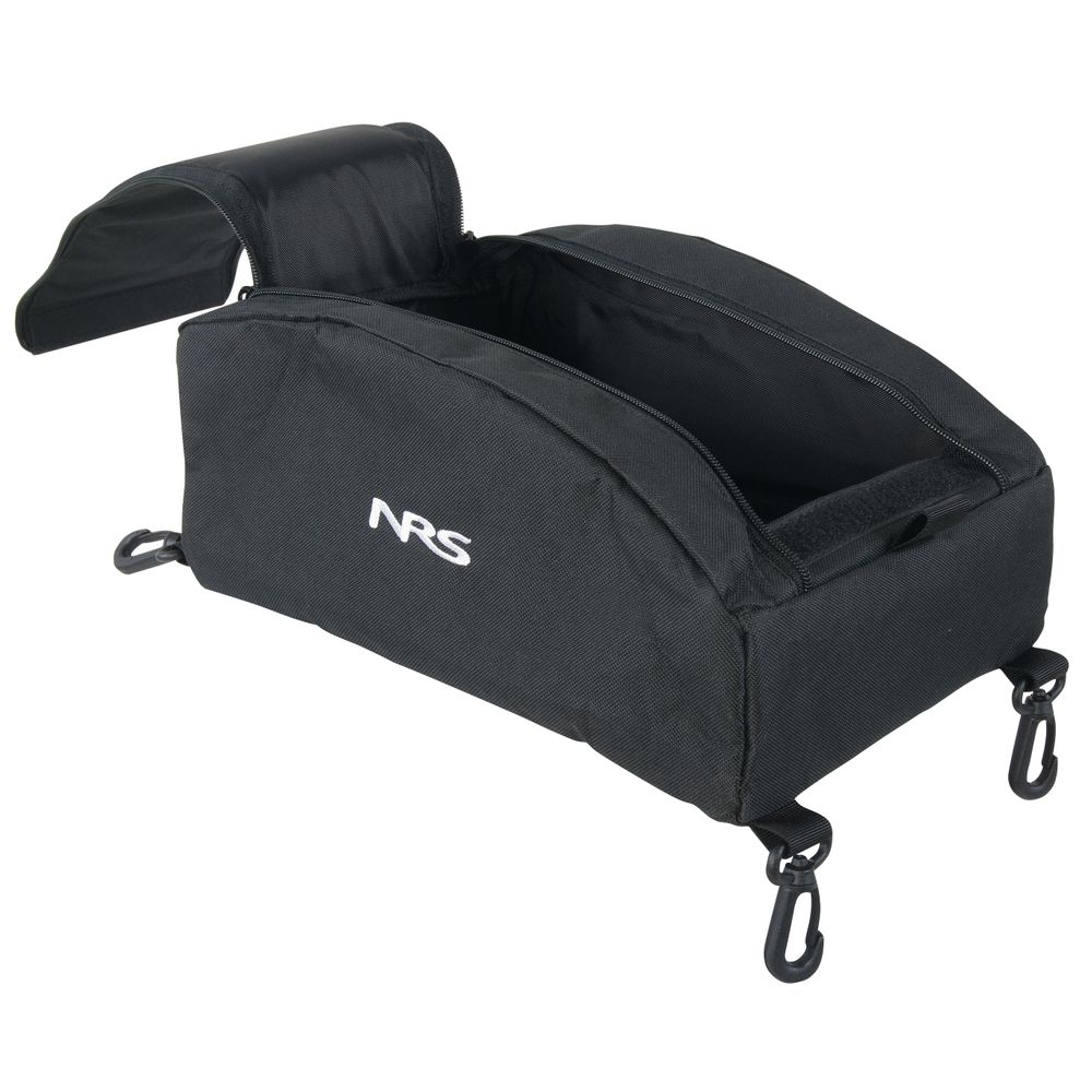 Image for NRS Easy Access Tackle Bag
