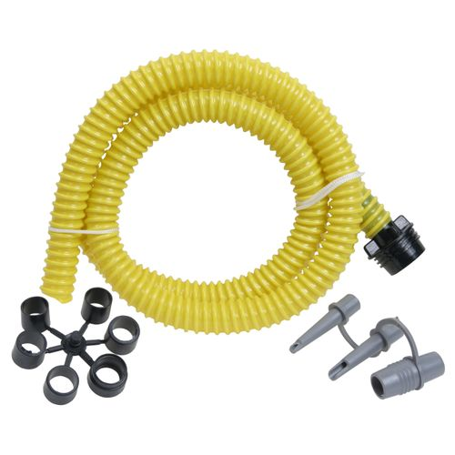 Image for Bravo 2 Foot Pump Hose