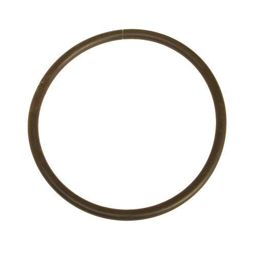 "Image for NRS 5"" Barrel Pump O-Ring Gasket"