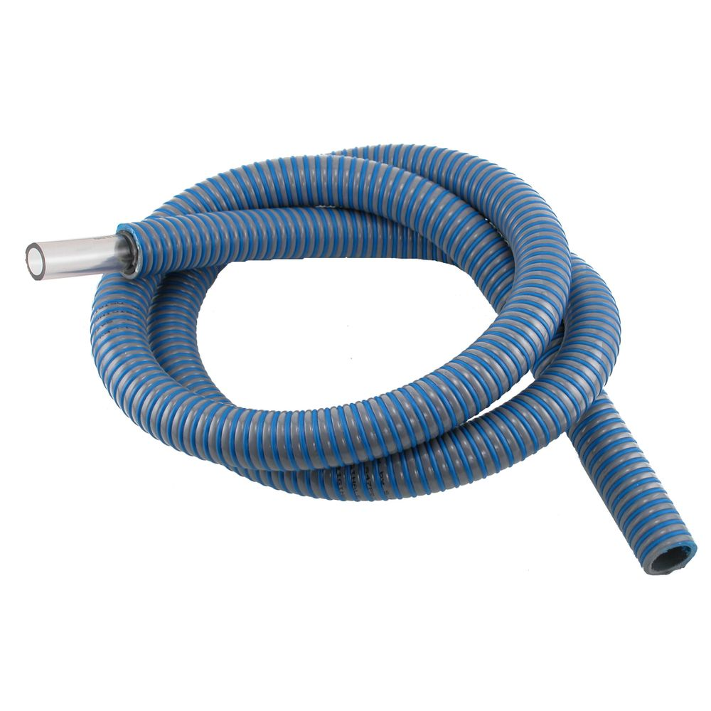 Image for NRS Barrel Pump Hose